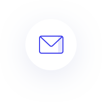 best san jose direct mail advertising engage marketing message icon