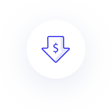 best san jose direct mail marketing lowest price guarantee icon