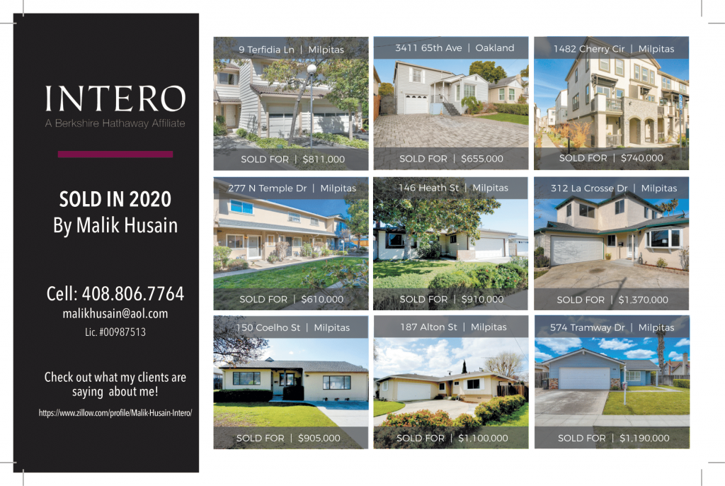 intero direct mail postcard by san jose direct mail advertising