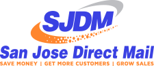 san-jose-direct-mail-logo-blue